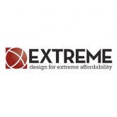 Extreme Affordability Course Website